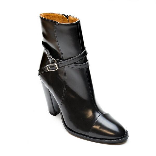 NAE Saka - Damen Vegan Stiefel Nae Vegan Shoes Tnry6j84