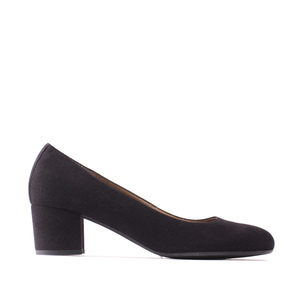 NAE Lina - Damen Vegan Schuhe - Nae Vegan Shoes