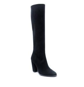 NAE Chere - Damen Vegan Stiefel - Nae Vegan Shoes