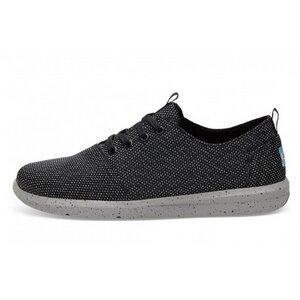 Yarn Dye Sneaker - Toms