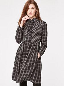 HARRIET DRESS - Thought | Braintree