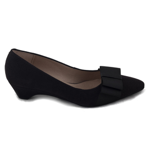NAE Valentina - Damen Vegan Schuhe - Nae Vegan Shoes