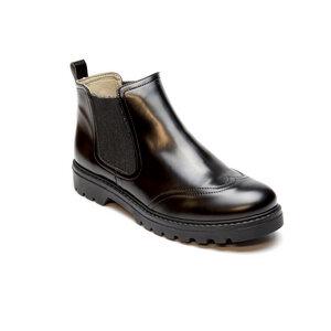 NAE Kala - Damen Vegan Stiefel - Nae Vegan Shoes