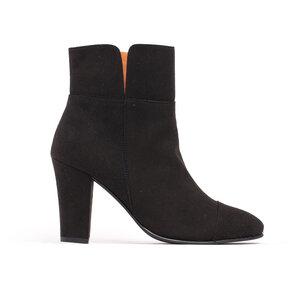 NAE Bline - Damen Vegan Stiefel - Nae Vegan Shoes
