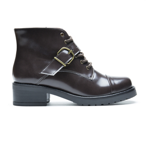 NAE Luce - Damen Vegan Stiefel - Nae Vegan Shoes