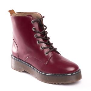NAE Trina - Damen Vegan Stiefel - Nae Vegan Shoes