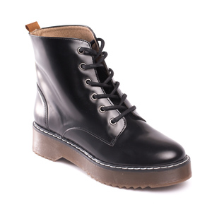 NAE Trina - Damen Vegan Stiefel - Nae Vegan Shoes