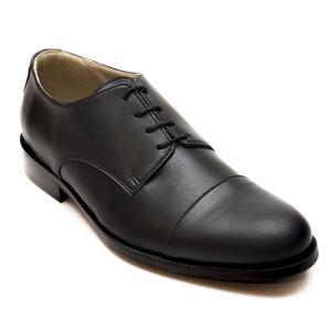 NAE NewBCN - Herren Vegan Schuhe - Nae Vegan Shoes