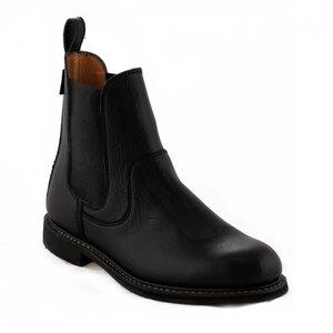NAE Montana - Herren Vegan Stiefel - Nae Vegan Shoes