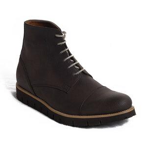 NAE Macu - Herren Vegan Stiefel - Nae Vegan Shoes