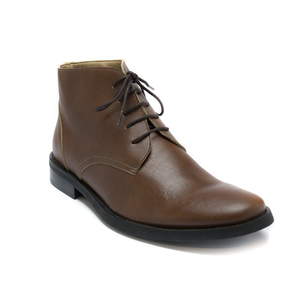 NAE Dover - Herren Vegan Stiefel - Nae Vegan Shoes