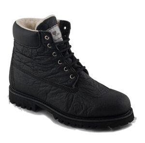 NAE Etna Piñatex - Unisex Vegan Stiefel - Nae Vegan Shoes