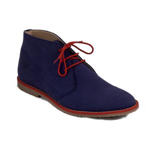 NAE Lagos - Herren Vegan Stiefel - Nae Vegan Shoes