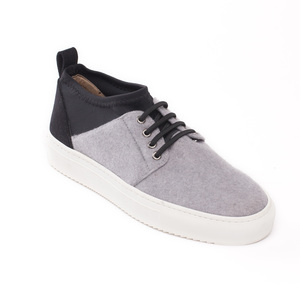 NAE Re-Pet - Unisex Vegan Sneakers - Nae Vegan Shoes