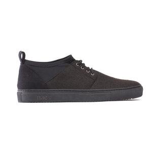 NAE Re-Pet - Unisex Vegan Sneakers - Nae Vegan Shoes