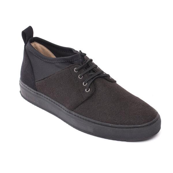 Nae Re-pet - Unisex Vegan Sneakers