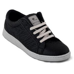 NAE Basic - Unisex Vegan Sneakers - Nae Vegan Shoes