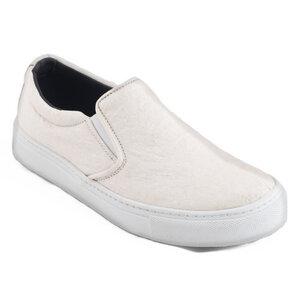 NAE Bare Piñatex - Unisex Vegan Sneakers - Nae Vegan Shoes