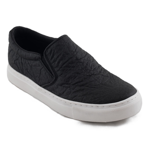 NAE Bare Piñatex - Unisex Vegan Sneakers - Nae Vegan Shoes