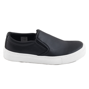 NAE Bare Mikrofaser - Unisex Vegan Sneakers - Nae Vegan Shoes