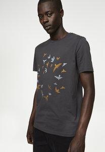 James Circle Birds - ARMEDANGELS