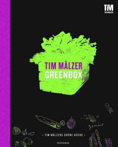 Greenbox - Verlag Mosaik