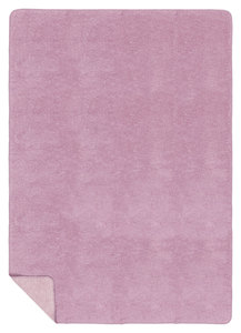 Melange - Richter Textilien