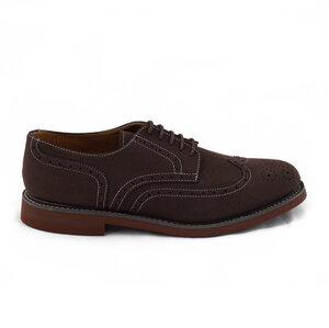 NAE Lito - Herren Vegan Schuhe - Nae Vegan Shoes