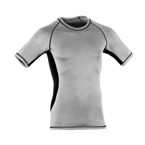 Engel Sports Herren Shirt - ENGEL SPORTS