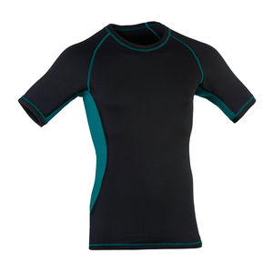Engel Sports Herren Shirt - ENGEL SPORTS