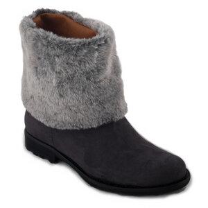 NAE Mira - Damen Vegan Stiefel - Nae Vegan Shoes