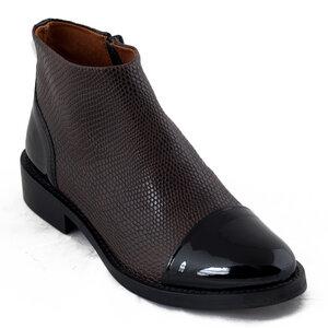 NAE Lorena - Damen Vegan Stiefel - Nae Vegan Shoes