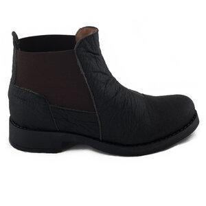 NAE Rakin - Damen Vegan Stiefel - Nae Vegan Shoes