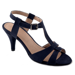 NAE Bona - Damen Vegan Sandalen - Nae Vegan Shoes