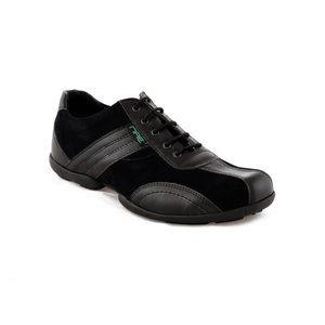 NAE Sportvega- Herren Vegan Sneakers - Nae Vegan Shoes