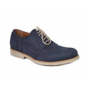 NAE Urban - Herren Vegan Schuhe - Nae Vegan Shoes