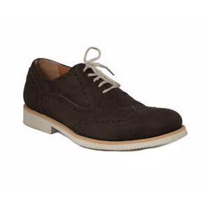 NAE Urban - Herren Vegan Schuhe - Nae Vegan Shoes