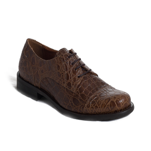 NAE Diana - Damen Vegan Schuhe - Nae Vegan Shoes