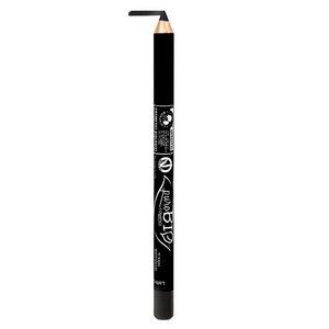 Eye Liner Schwarz - PuroBIO Cosmetics