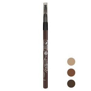 Eye Brow Pencil - PuroBIO Cosmetics