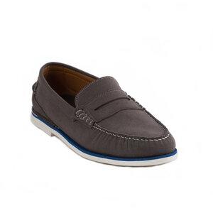NAE Lima - Vegan Schuhe - Nae Vegan Shoes