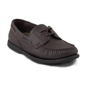 NAE Diego - Herren Vegan Schuhe - Nae Vegan Shoes