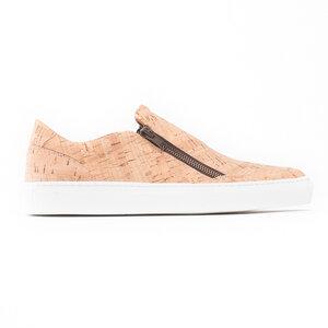 NAE Efe Kork - Herren Vegan Sneakers - Nae Vegan Shoes