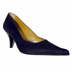NAE Sarin - Damen Vegan Schuhe - Nae Vegan Shoes