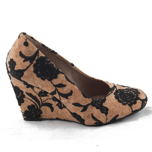 NAE Dalia - Damen Vegan Schuhe - Nae Vegan Shoes