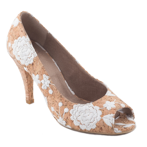 NAE Flor - Damen Vegan Schuhe - Nae Vegan Shoes