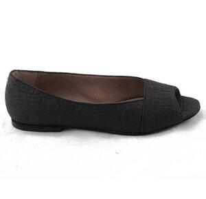 NAE Fara - Damen Vegan Schuhe - Nae Vegan Shoes