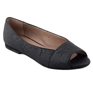 NAE Fara - Damen Vegan Schuhe - Nae Vegan Shoes