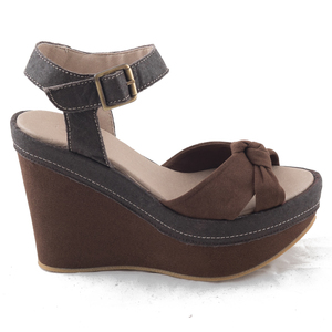 NAE Sara Piñatex - Damen Vegan Sandalen - Nae Vegan Shoes