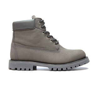 NAE Etna - Unisex Vegan Stiefel - Nae Vegan Shoes
